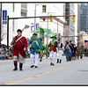 20110317_1343 - 0421 - 2011 Cleveland Saint Patrick's Day Parade