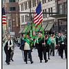 20110317_1331 - 0300 - 2011 Cleveland Saint Patrick's Day Parade