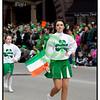 20110317_1426 - 1055 - 2011 Cleveland Saint Patrick's Day Parade
