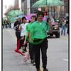20110317_1400 - 0663 - 2011 Cleveland Saint Patrick's Day Parade