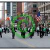 20110317_1331 - 0291 - 2011 Cleveland Saint Patrick's Day Parade