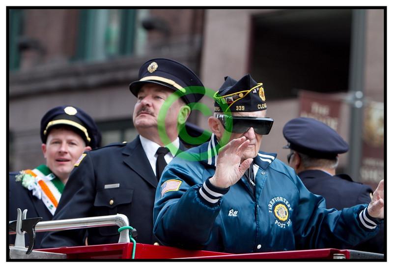 20110317_1351 - 0520 - 2011 Cleveland Saint Patrick's Day Parade