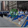 20110317_1403 - 0704 - 2011 Cleveland Saint Patrick's Day Parade