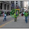 20110317_1439 - 1237 - 2011 Cleveland Saint Patrick's Day Parade