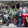20110317_1406 - 0747 - 2011 Cleveland Saint Patrick's Day Parade