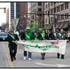20110317_1421 - 0983 - 2011 Cleveland Saint Patrick's Day Parade