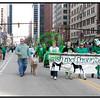 20110317_1436 - 1203 - 2011 Cleveland Saint Patrick's Day Parade