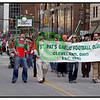 20110317_1420 - 0965 - 2011 Cleveland Saint Patrick's Day Parade