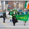 20110317_1421 - 0984 - 2011 Cleveland Saint Patrick's Day Parade