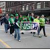20110317_1345 - 0450 - 2011 Cleveland Saint Patrick's Day Parade