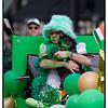 20110317_1420 - 0971 - 2011 Cleveland Saint Patrick's Day Parade
