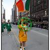 20110317_1423 - 1013 - 2011 Cleveland Saint Patrick's Day Parade