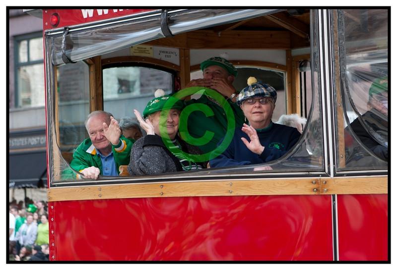 20110317_1358 - 0630 - 2011 Cleveland Saint Patrick's Day Parade