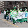20110317_1411 - 0844 - 2011 Cleveland Saint Patrick's Day Parade