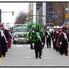 20110317_1455 - 1461 - 2011 Cleveland Saint Patrick's Day Parade