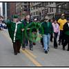 20110317_1457 - 1495 - 2011 Cleveland Saint Patrick's Day Parade