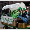 20110317_1450 - 1365 - 2011 Cleveland Saint Patrick's Day Parade
