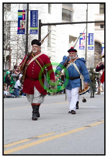 20110317_1343 - 0422 - 2011 Cleveland Saint Patrick's Day Parade