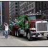 20110317_1508 - 1650 - 2011 Cleveland Saint Patrick's Day Parade