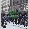 20110317_1339 - 0371 - 2011 Cleveland Saint Patrick's Day Parade