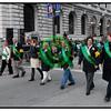 20110317_1335 - 0330 - 2011 Cleveland Saint Patrick's Day Parade