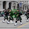20110317_1342 - 0406 - 2011 Cleveland Saint Patrick's Day Parade