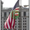 20110317_1515 - 1713 - 2011 Cleveland Saint Patrick's Day Parade