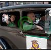 20110317_1510 - 1686 - 2011 Cleveland Saint Patrick's Day Parade