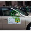 20110317_1340 - 0385 - 2011 Cleveland Saint Patrick's Day Parade