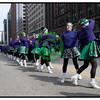 20110317_1451 - 1398 - 2011 Cleveland Saint Patrick's Day Parade