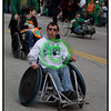 20110317_1500 - 1548 - 2011 Cleveland Saint Patrick's Day Parade