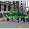 20110317_1408 - 0783 - 2011 Cleveland Saint Patrick's Day Parade