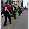 20110317_1455 - 1463 - 2011 Cleveland Saint Patrick's Day Parade