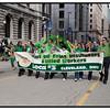 20110317_1507 - 1633 - 2011 Cleveland Saint Patrick's Day Parade