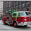 20110317_1405 - 0738 - 2011 Cleveland Saint Patrick's Day Parade