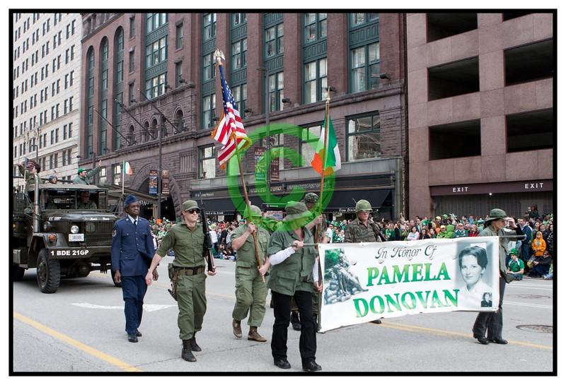 20110317_1345 - 0445 - 2011 Cleveland Saint Patrick's Day Parade