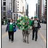 20110317_1436 - 1206 - 2011 Cleveland Saint Patrick's Day Parade