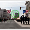 20110317_1347 - 0463 - 2011 Cleveland Saint Patrick's Day Parade