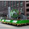 20110317_1358 - 0636 - 2011 Cleveland Saint Patrick's Day Parade