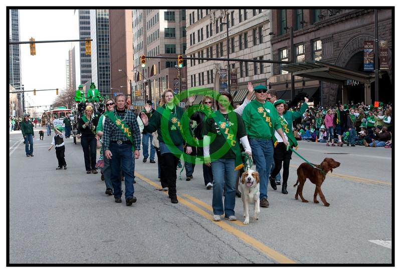 20110317_1410 - 0815 - 2011 Cleveland Saint Patrick's Day Parade