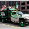 20110317_1509 - 1665 - 2011 Cleveland Saint Patrick's Day Parade