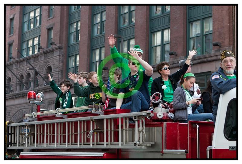 20110317_1405 - 0739 - 2011 Cleveland Saint Patrick's Day Parade