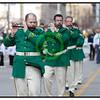 20110317_1424 - 1027 - 2011 Cleveland Saint Patrick's Day Parade
