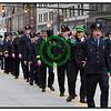 20110317_1350 - 0506 - 2011 Cleveland Saint Patrick's Day Parade