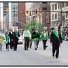 20110317_1332 - 0307 - 2011 Cleveland Saint Patrick's Day Parade