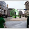 20110317_1356 - 0607 - 2011 Cleveland Saint Patrick's Day Parade