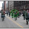 20110317_1354 - 0562 - 2011 Cleveland Saint Patrick's Day Parade