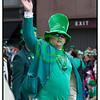 20110317_1355 - 0588 - 2011 Cleveland Saint Patrick's Day Parade