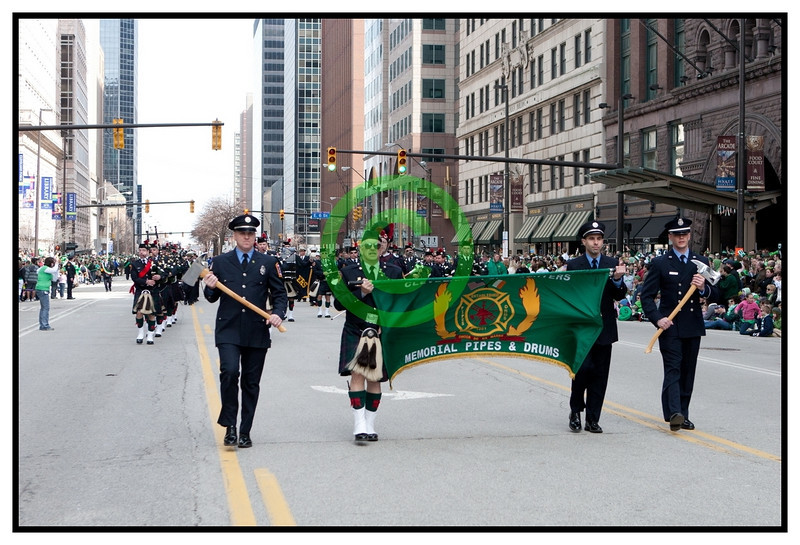 20110317_1347 - 0468 - 2011 Cleveland Saint Patrick's Day Parade