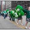 20110317_1438 - 1224 - 2011 Cleveland Saint Patrick's Day Parade